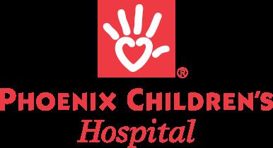 Phoenix-Childrens-Hospital-logo
