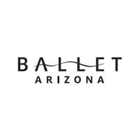 client-ballet