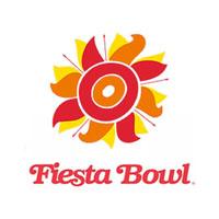 client-fiesta-bowl