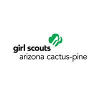 client-girlscouts